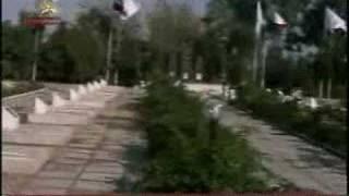 Ashraf  shahre ziba
