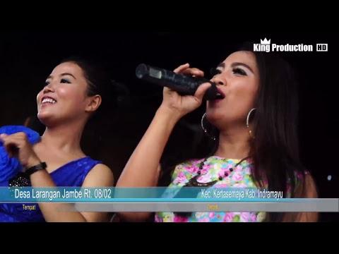 Live Music Cus Amanda Desa Larangan Jambe Kertasemaya Indramayu