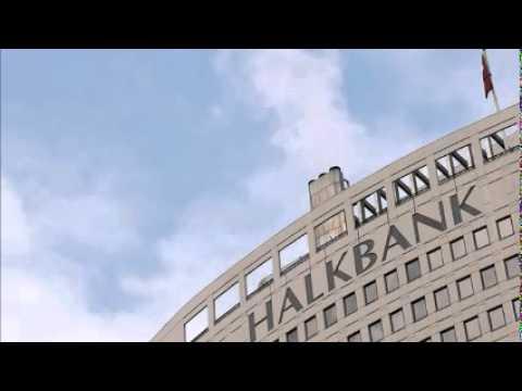 Halkbank buys Serbia's lender for 10 mln euros