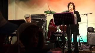 BATO FirstLive2013 in NewRoad@Ayase 3. ALWAYS (Mika Nakashima)