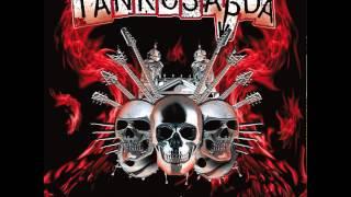 Tankcsapda - Én meg a rock n roll