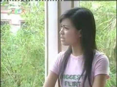Nhat Ky Vang Anh 2-2007.6.28-Part 2