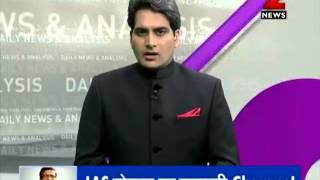 Ashok Khemka: Victimised and chargesheeted for honesty?