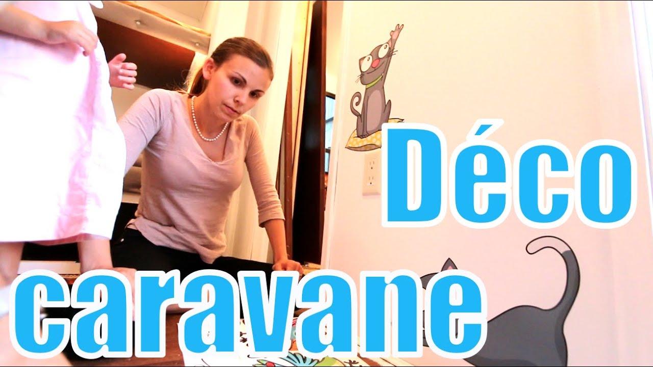 D Co Caravane Recherche Partenaire Pick Up Youtube