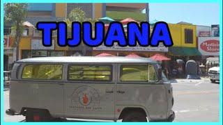 Dominikaaninen tasa valta dating Tours