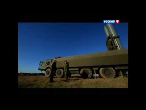 Как Бастион и Су- 24 жёстко напугали флот США Отрывок из фильмаКрым Путь на Родину