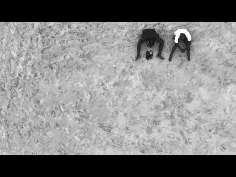 Oscar P Marcus Pearson Ta Ice -Violet (Ta Ice Remix)