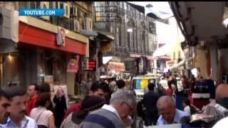 видео Турция из Барнаула 2013 | barnaul-travel.ru - Турция из Барнаула 2018 Вьетнам Тайланд туры путевки из Новосибирска турфирма турагентство горящие