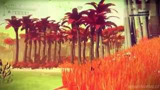 TOP 10 UPCOMING PS4 EXCLUSIVES 2014 - 2015 [1440p HD]