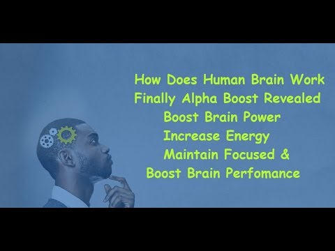 alpha-boost-reviews---smart-brain-pills-shocking-result-revealed