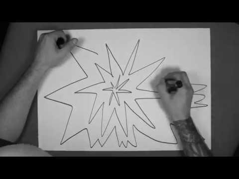 """BABYLON RAUS """"I tylko śmierć rozłączy nas"""" - lyrics video"""
