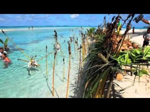 Download Tuvalu song- Pese Laeva