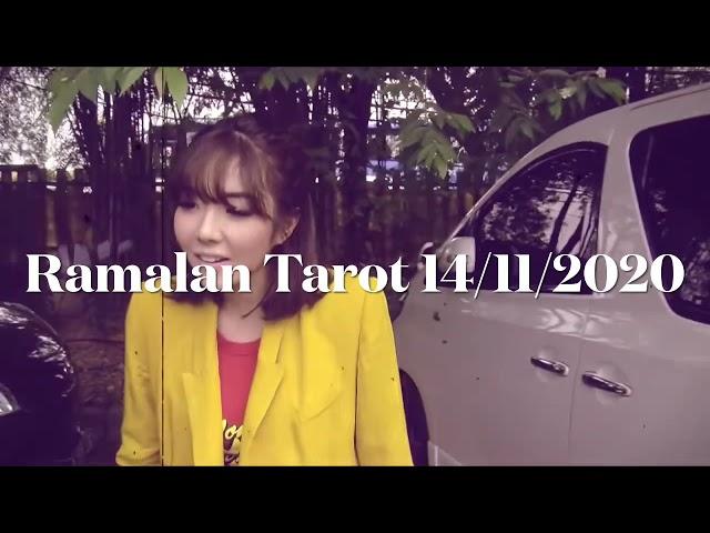 #video19detik #ramalanTarot Flasback tayangan 14/11/2021