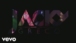 Jacky Greco - Silhouettes ft. Jakkcity