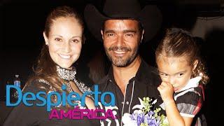 Video Pablo Montero y su esposa se ponen candentes en su nuevo video download MP3, 3GP, MP4, WEBM, AVI, FLV April 2018