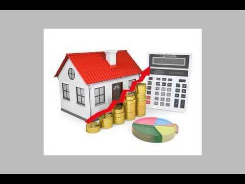 Apartment For Sale In Al Oubour Cairo - mlseg.com