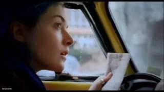 """""""Мир полон суеты и неразберихи."""" Вечное сияние чистого разума (2004)"""