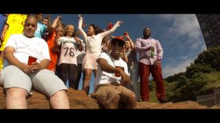 LabTvEnt DBoii Summer Vibes ft JR