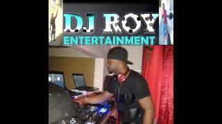 J.froze ft Akobe Ikebezuu/ Don kreeze ft mr leon GonGo Style/  Selebobo /...... 2014 mix by Dj Roy