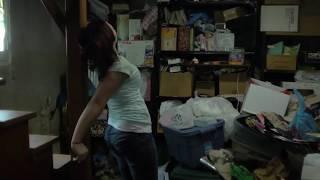 Смотреть клип Ren - Idc | Tracey Video Remix