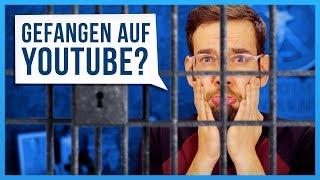 Gefangen in der YouTube-Hölle!?