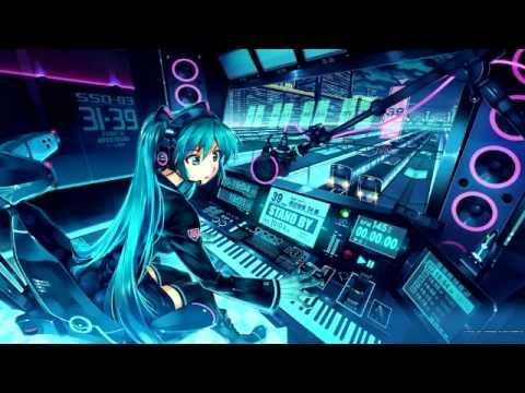Anime Girl Wallpaper Windows 10 Nightcore Angel Of Darkness 10 Hours Youtube