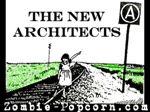 The New Architects: Intentional Communities