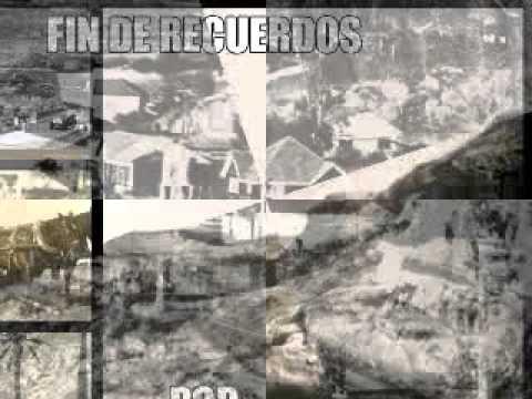 FOTOS RECUERDOS 3  VIDEOS DE NUESTRA COMUNA DE CONCÓN