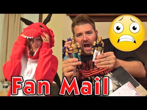 YOUTUBE FINALLY FIXED? BELLY BUTTON TOYS GROSS OUT FREAKOUT! RED DRAGON PAJAMAS REACTION!