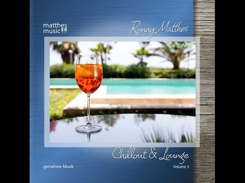 CD: Chillout & Lounge, Vol. 3 [Gemafreie Lounge Musik   Royalty Free Music   relaxing Ambient]