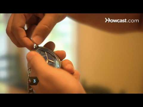 how-to-care-for-a-pocket-watch