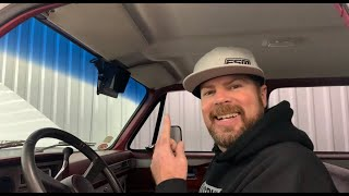 a-birthday-surprise-for-me-finnegan-s-garage-ep-90