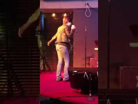 The Pub 529 Karaoke