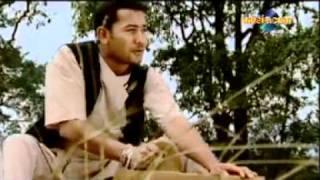 Nepali-song,Sannani-Babu bogati