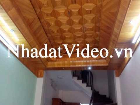 Bán nhà mặt phố Hoàng Văn Thụ,Hoàng Mai,Hai Bà Trưng,Hà Nội,Việt Nam   Nhà Đất Video