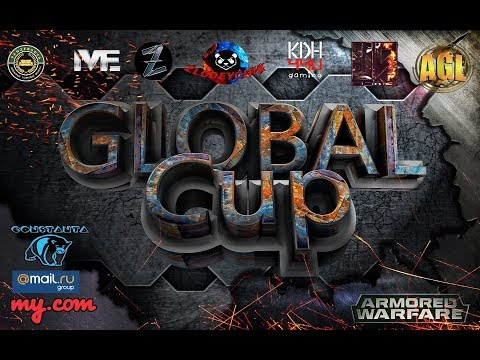"Турнир GLOBAL CUP. ""R7GE Vs BOOM Brazzers"".""Lord Of Evil Team Vs R7GE"""