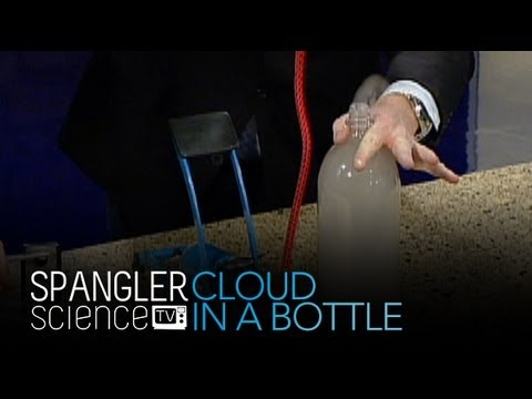 how-to-make-a-cloud-in-a-bottle---cool-science-experiment