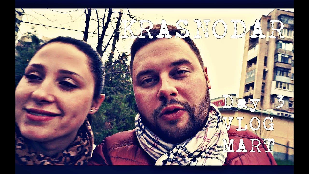 М Видео Ноябрьск - акции, скидки, промокоды для mvideo.ru - YouTube