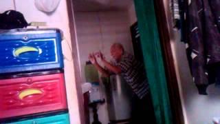 Download Video Kakek Kake narsis MP3 3GP MP4