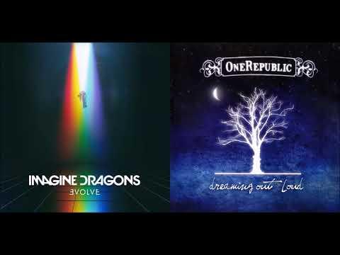 Stop Walking The Wire - OneRepublic vs...