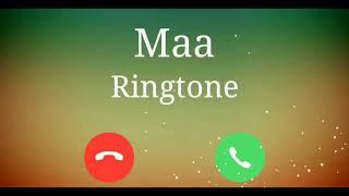 Ringtone 2020   Mere hoth jo khule toh tera naam aave   Haryanvi Ringtone