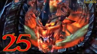 🔥 Darksiders - Warmastered Edition [PC] 100% walkthrough part 25