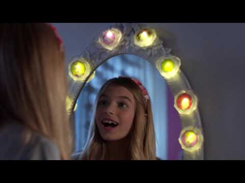Disney Princess Fairy Lights From John Adams