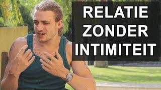Geen Intimiteit Meer In Relatie? Hoe Je Het Snel Oplost