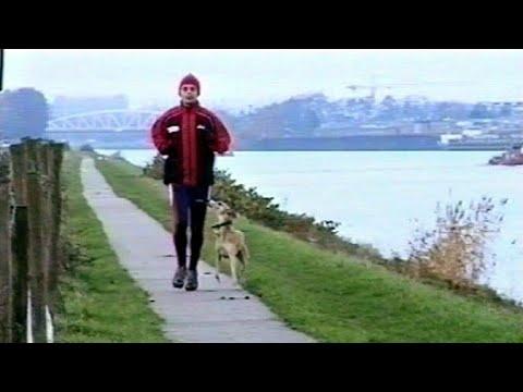 1999 Laugavegur Ultramarathon