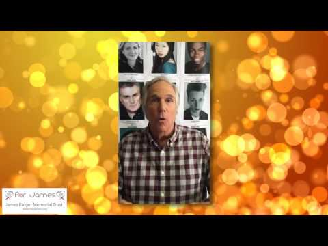 THE Fonz Message