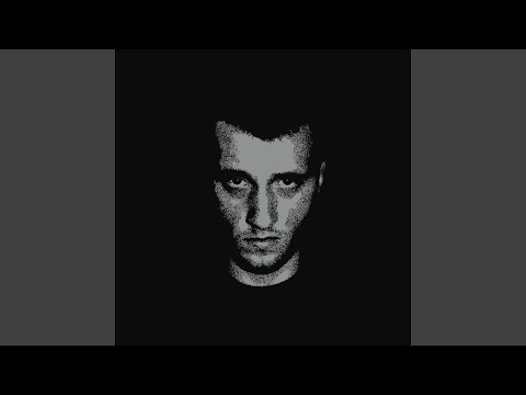 Olimp (feat. Smoke Mardeljano, Frenkie) - Grše - Topic