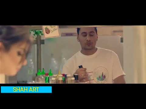 SIRRA-MANPREET MANNA | INSTAGRAM-WHATSAPP LYRICS VIDEO| LATEST PUNJABI SONGS 2017