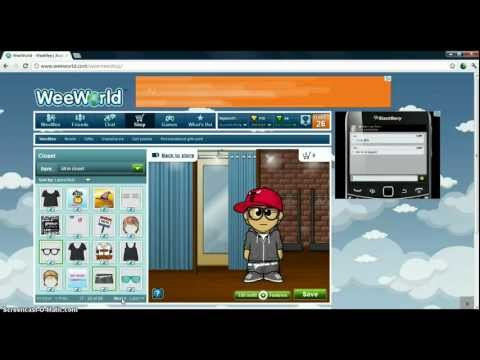 how to get vip on weeworld