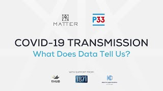 COVID-19 Transmission: What Does Data Tell Us?